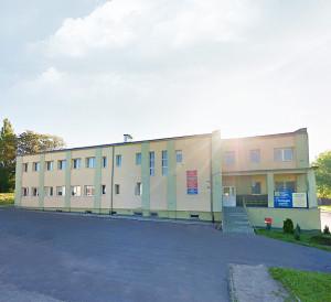 Niepubliczne Centrum Kształcenia w Świeciu